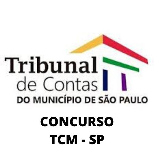 CURSO DE REDAÇÃO PREPARATÓRIO PARA O CONCURSO DO TCM -SP ...